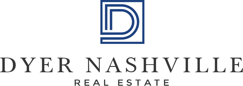 Michael Dyer | Nashville Real Estate
